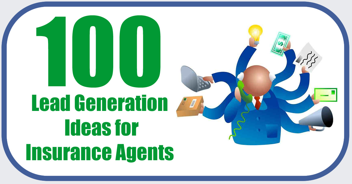 100-lead-generation-ideas-1200