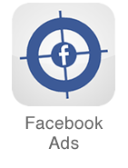 facebook advertising promoted posts