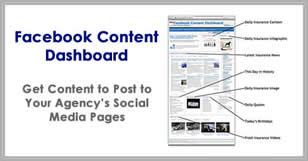 box-facebook-dashboard