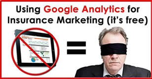 box-google-analytics