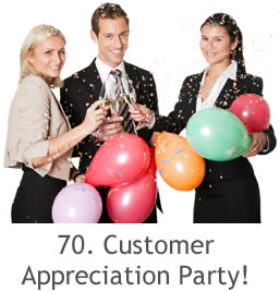 customer-appreciation-party