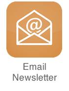 insurance agency email newsletter