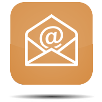 insurance agency customer email newsletter
