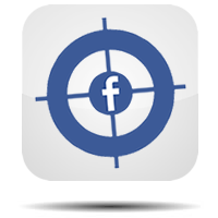 facebook advertising and promoted posts