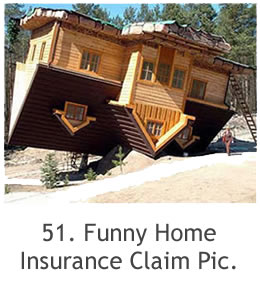 facebook-homeowners-insurance-claim