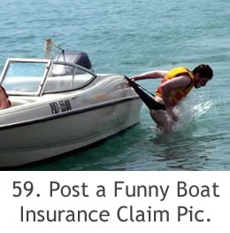 facebook-page-boatowners-insurance-marketing