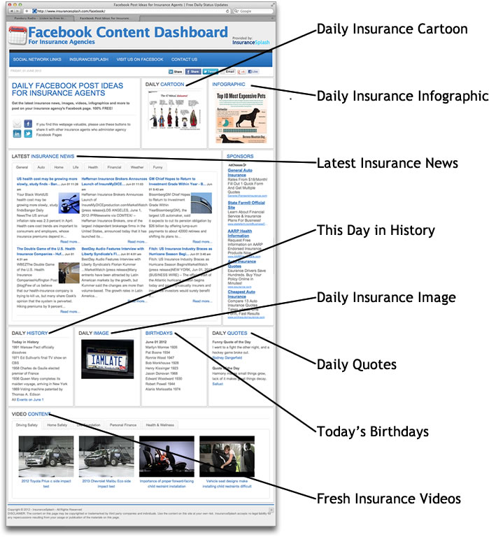facebook-tool-for-insurance-agents