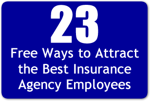 free-insurance-employee-recruiting