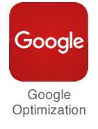 google my business optimization for insurance agents
