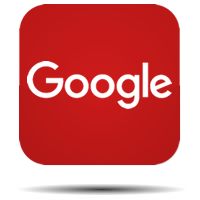 insurance website google plus optimization