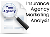 insurance-marketing-analysis