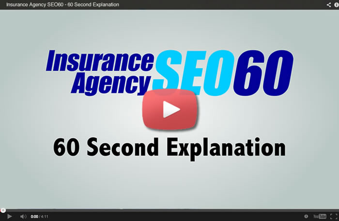 insurance-agency-seo60-video.jpg