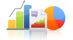 insurance email marketing campaign analytics