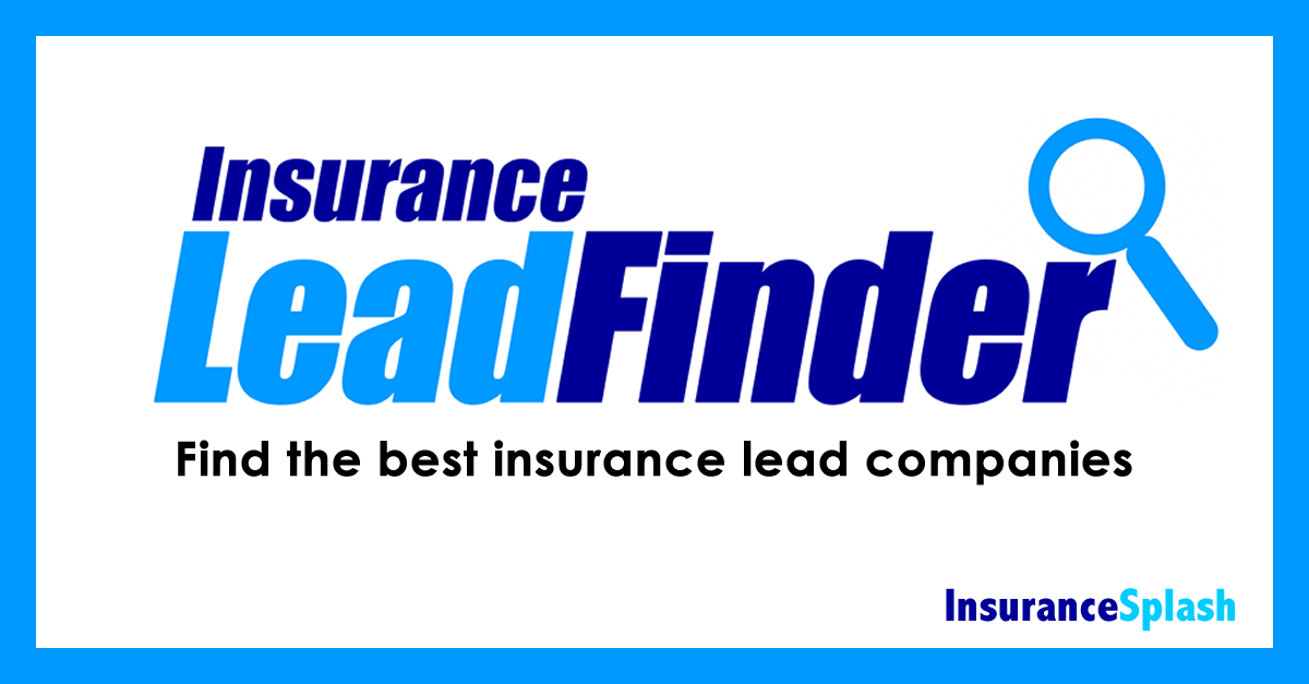 insurance-lead-finder-fb