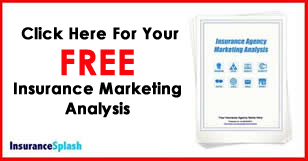 insurance-marketing-analysis-308