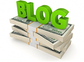 insurance marketing blog