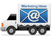 insurance marketing newsletter
