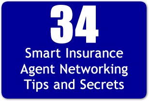 insurance-networking-tips