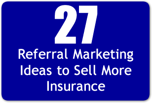 insurance-referral-ideas