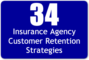 insurance-retention-strategies