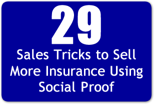 insurance-sales-social-proof