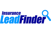 lead-finder-170