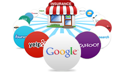 online-visiblity-insurance-agency-250