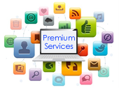 premium-insurance-marketing-services-online