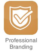 online profile branding for insurance agents