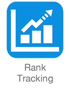 search engine rank tracking for captive insurance agencies