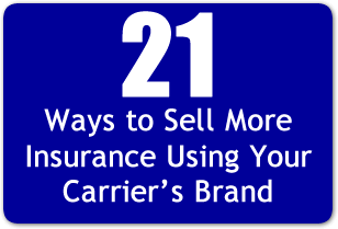 sell-insurance-carrier-brand