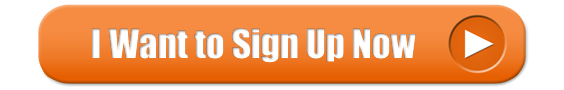 signup for captive agent seo