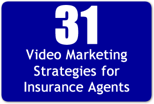 video-marketing-insurance