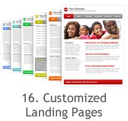 websites-custom-landing-pages