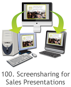 websites-screensharing-sales-presentations