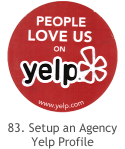 websites-yelp-profile-83